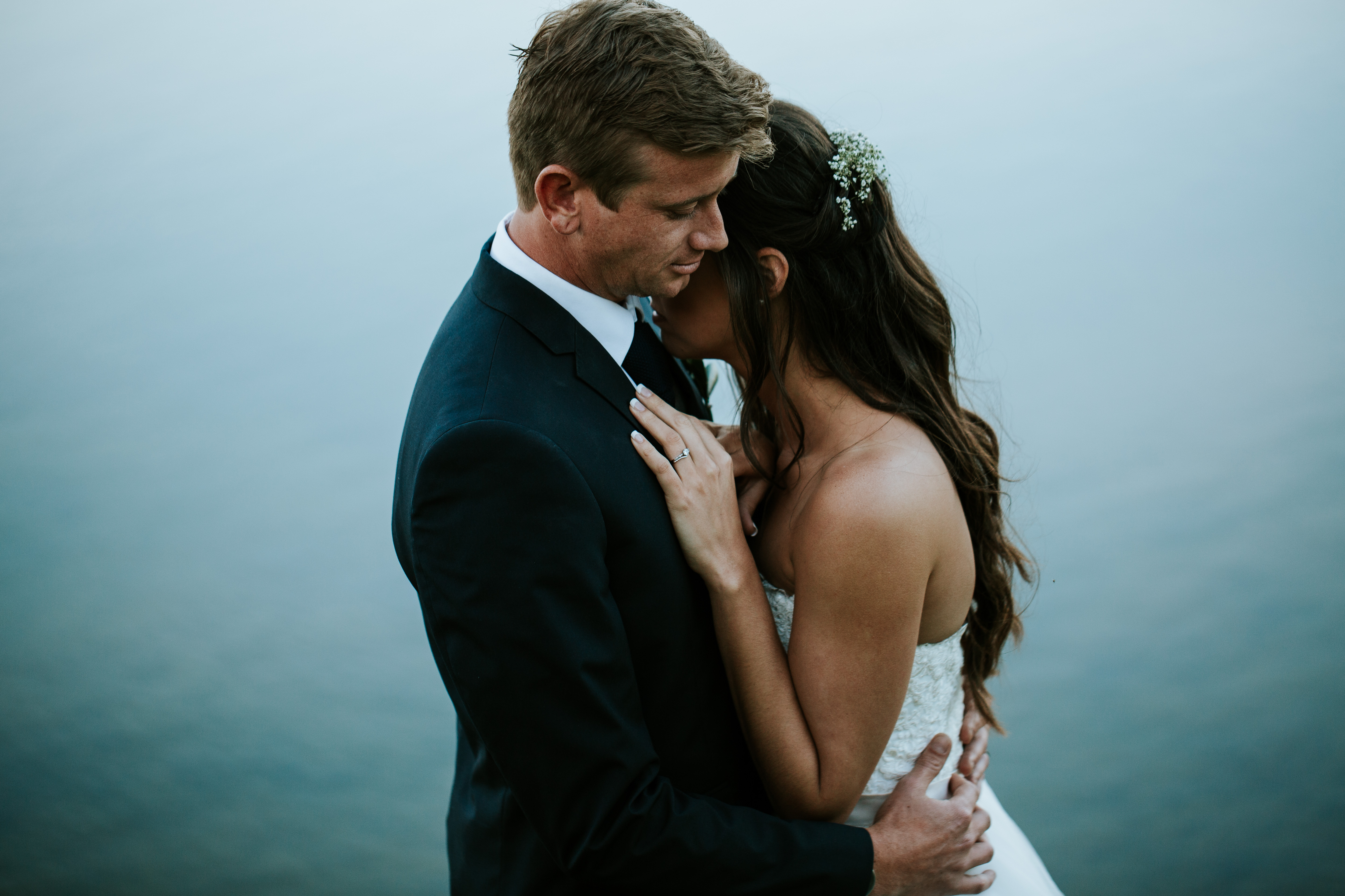 wedding photography - thunder and love-T&T HIGH -22